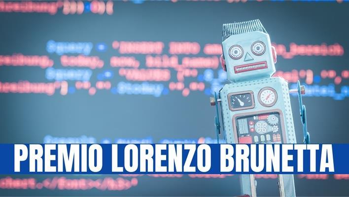 "Premio ""Lorenzo Brunetta"""