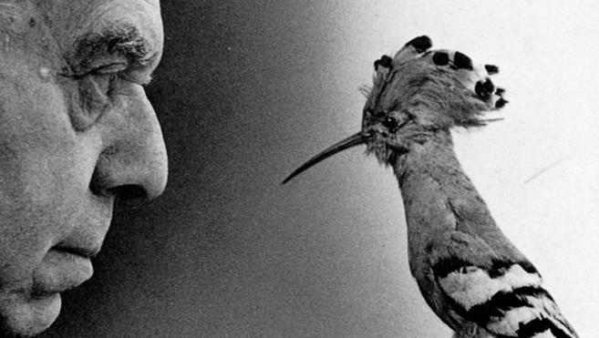 MIMESISLAB omaggio alla poesia di Eugenio Montale