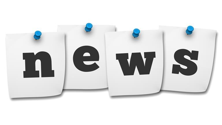 A.A. 2019/2020 Apertura piani degli studi per gli studenti iscritti ai Corsi triennali ex DM 270/04