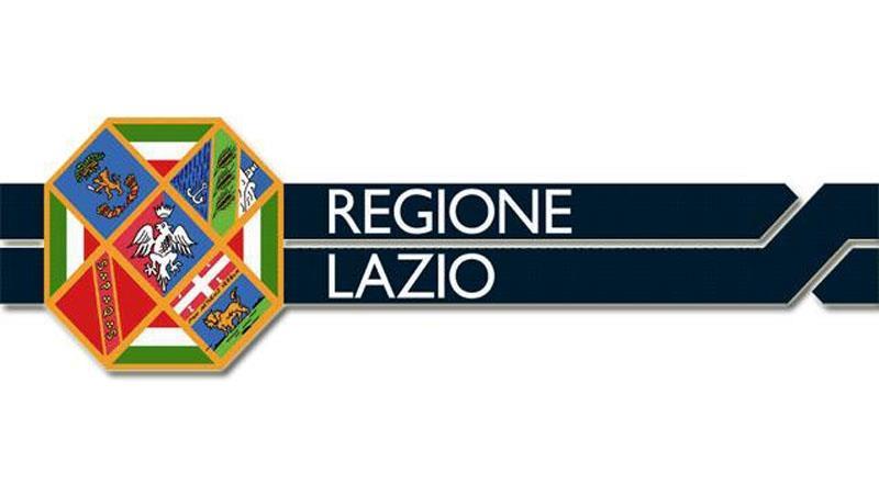 Candidature alla pratica forense presso l'Avvocatura della Regione Lazio