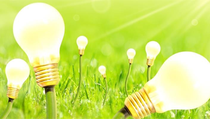 Summer School - Agroenergy and Bio-Sustainability