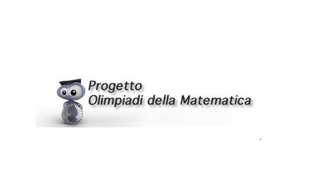 Gara di matematica delle classi prime