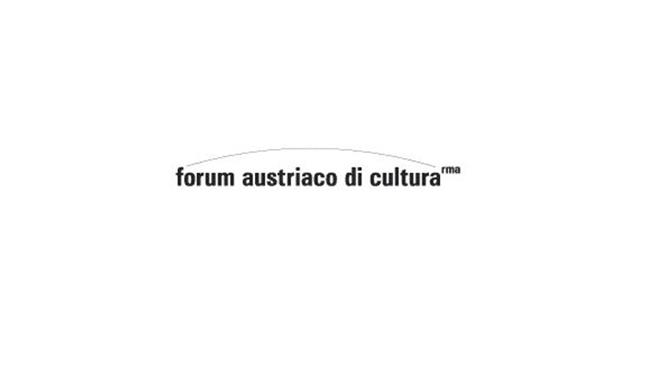 Forum Austriaco di Cultura a Roma - Sotto le stelle dell'Austria
