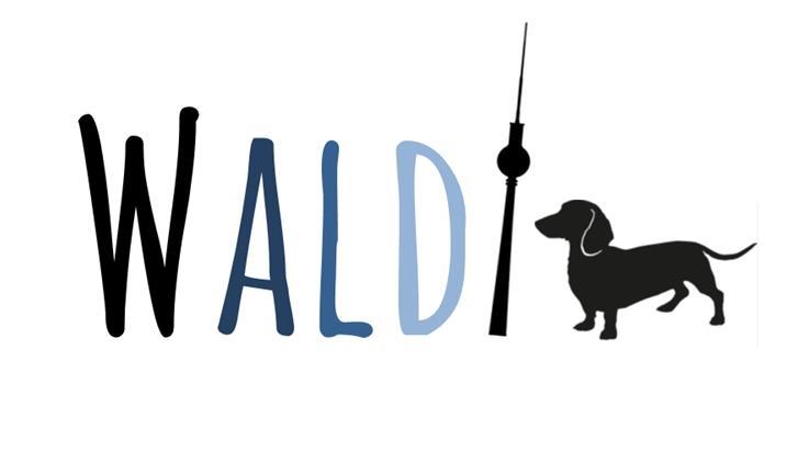 WALDI - Eventi 2021/22