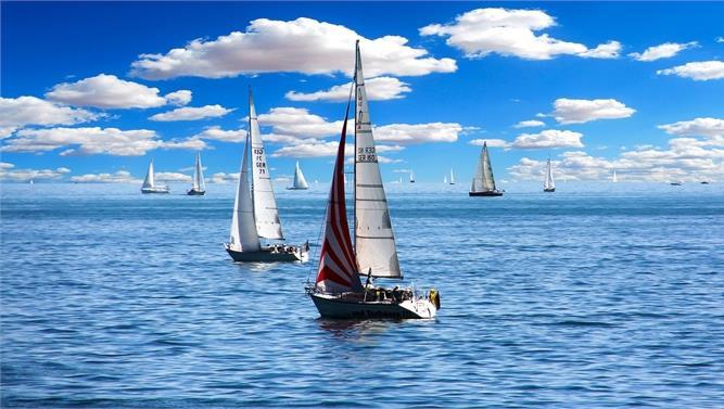 Bando internazionale per la selezione di Studi e Progetti di Barche