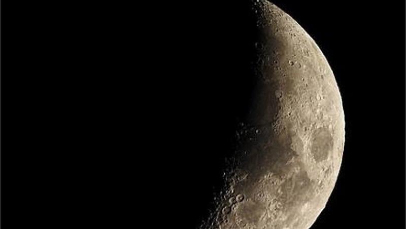 """""""Serata Luna: i tre volti del Lume della notte"""""""