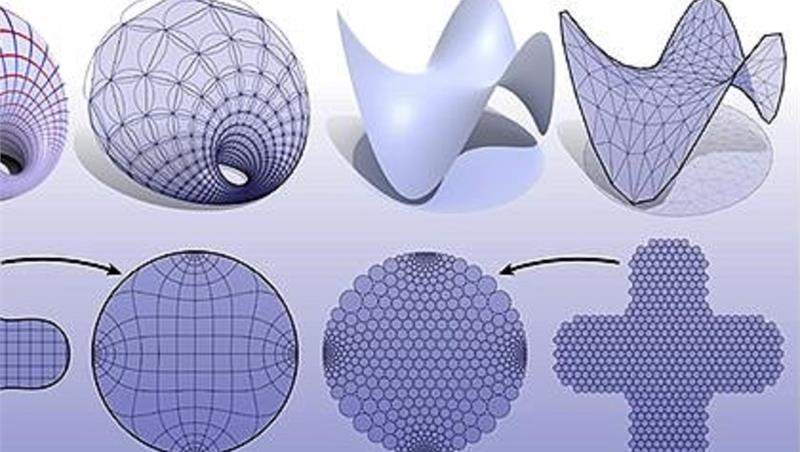 On spherical surfaces of genus 1 with 1 conical point