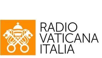 Intervista del prof Salvatore Monni a RadioVaticana su Tor Bella Monaca (min. 2.00-min 6.36)