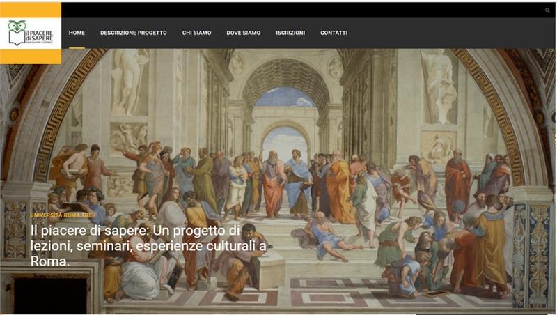 I vaccini - Corso online gratuito con la prof.ssa Affabris