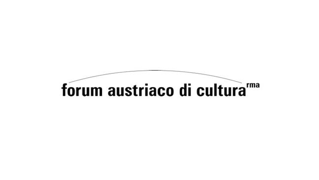 Forum Austriaco di Cultura Roma – Eventi a settembre