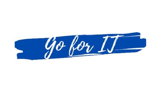 Assegno di ricerca nell'ambito del progetto: GO FOR IT della Fondazione CRUI in collaborazione con la University of Texas Medical Branch (UTMB, Galveston, TX, USA)