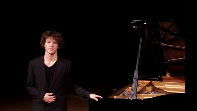 Roma Tre Orchestra - Poesie e aforismi: tra acquerelli e farfalle