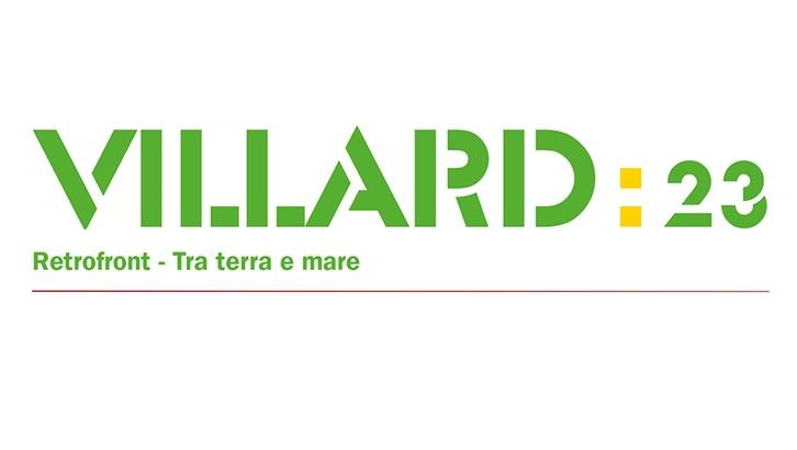 Seminario Villard 23