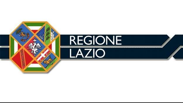 Roma Tre nella task force Laziolab - Rilancio economico post-emergenza Covid-19