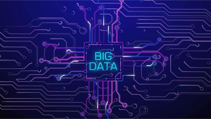 Webinar YouthLab - Big Data