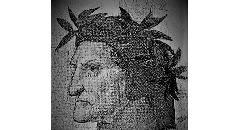 Dante e le grandi questioni escatologiche