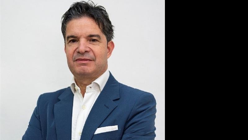 Professione Enogastronomo II con Roberto Messini (Direttore commerciale)