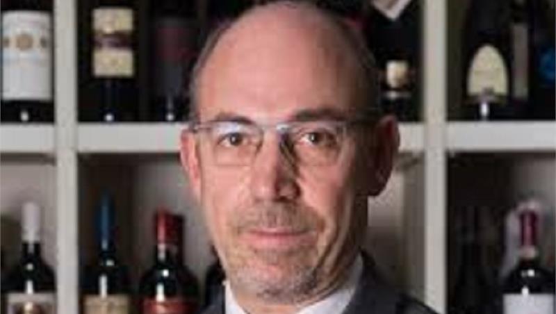 Professione Enogastronomo III, con Carlo Dugo il prossimo 4 Novembre