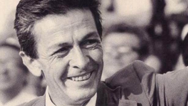 Enrico Berlinguer, la pedagogia civile e le passioni della Repubblica