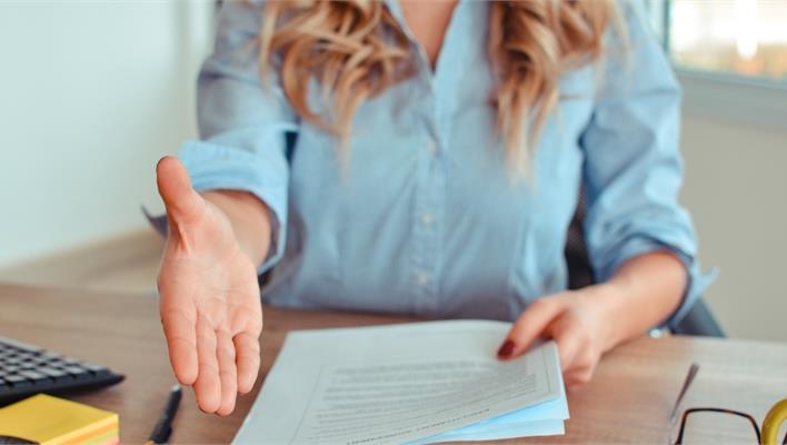 Business Integration Partners - recruiting digitale