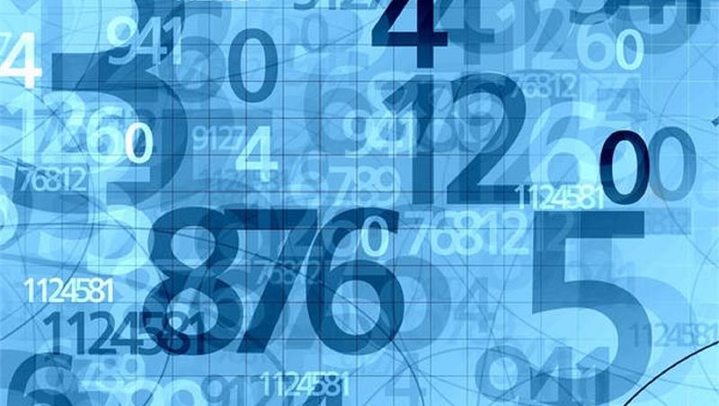 Masterclass di Matematica: Algebra e Crittografia