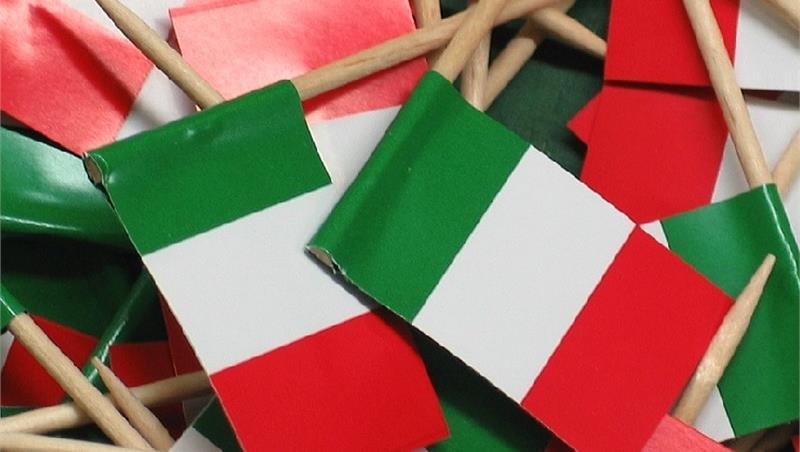 Bando Laureati per l'italiano 2020
