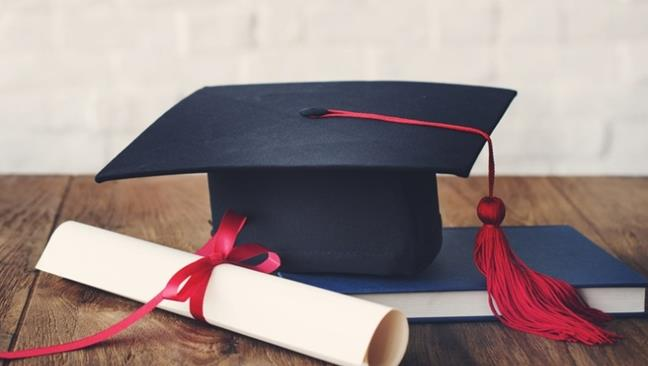 Premio di studio. Doppio titolo University at Albany –State University of New York a.a. 2021/22 .