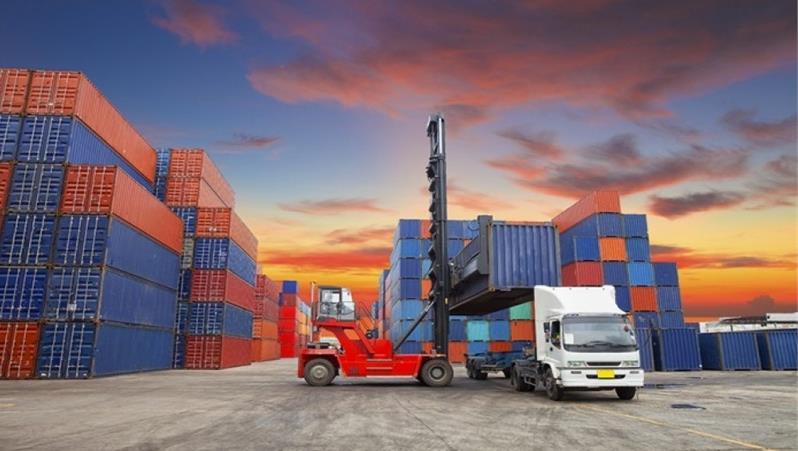 Inizio delle lezioni di Trasporto Merci e Logistica