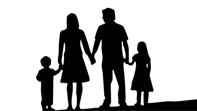 Indagine educativa sui rapporti familiari ai tempi del Covid-19