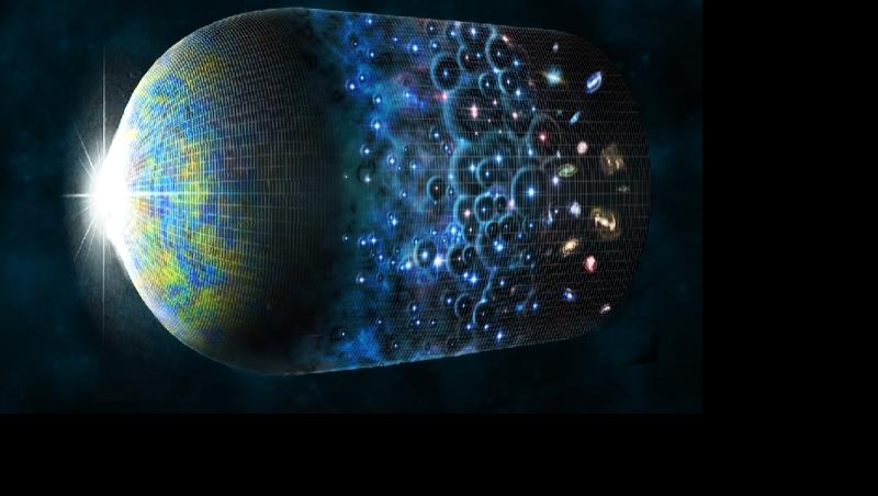 Cosmic concordance, cosmic discordance, and the dark sector of particle physics