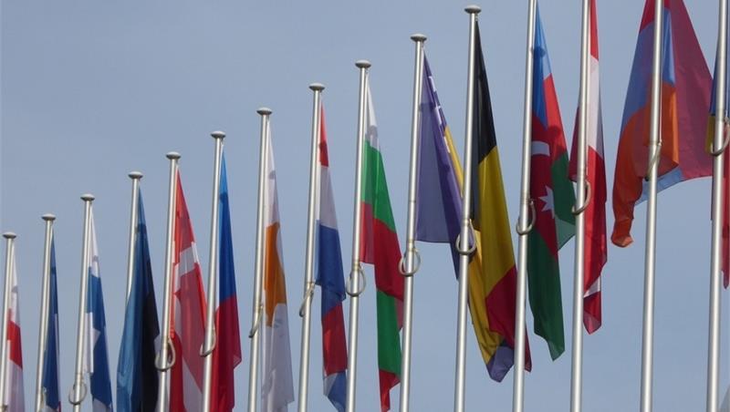 Programma EU Careers Ambassadors anno 2020-2021