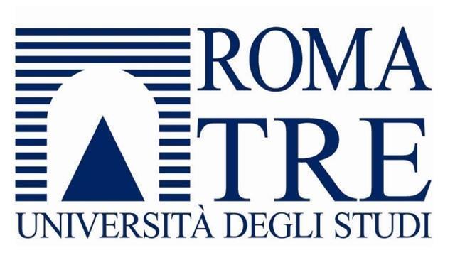 Giornata della Ricerca - L'Agenzia per la Ricerca di Roma Tre, tra presente e futuro (prossimo)