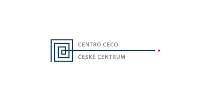 Centro Ceco di Roma – Eventi aprile