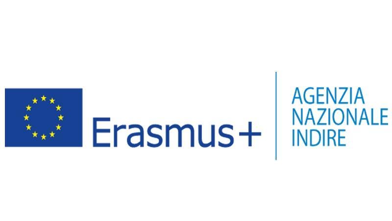 Presentazione Bando Erasmus+ (mobilità per lo studio) a.a. 2021-2022