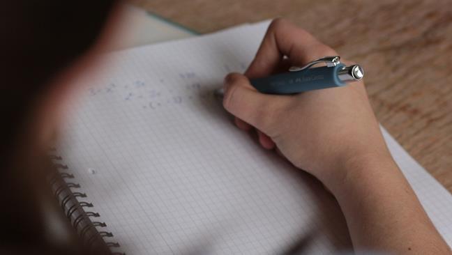Disposizioni relative allo svolgimento degli esami a partire dal 1 settembre 2021