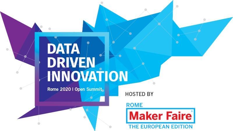 5° Edizione del Data Driven Innovation