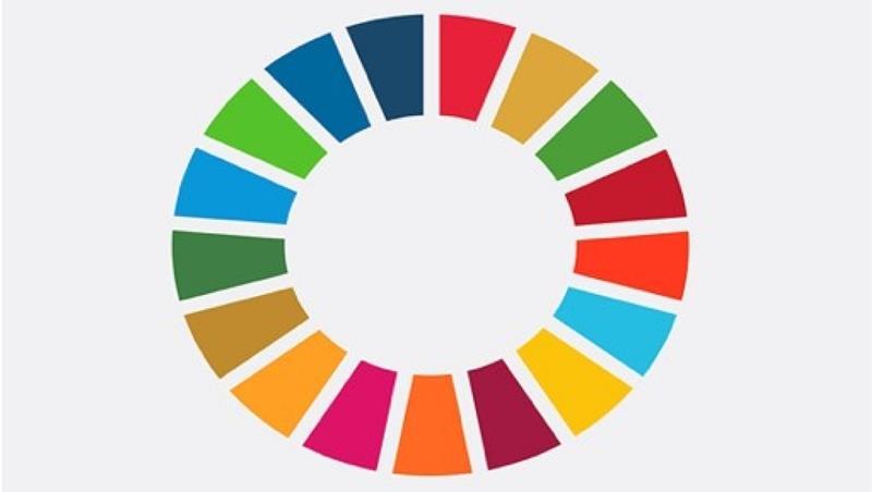 Roma Tre per lo sviluppo sostenibile.  Un Corso multidisciplinare sull'Agenda 2030.