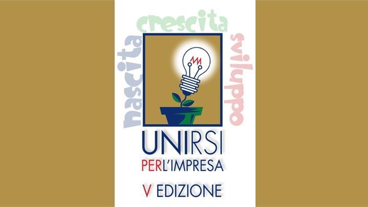 Premio Unirsi per l'Impresa