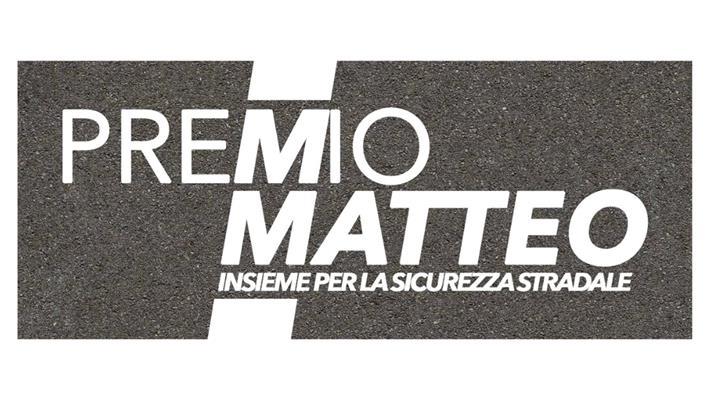 Premio Matteo 2021