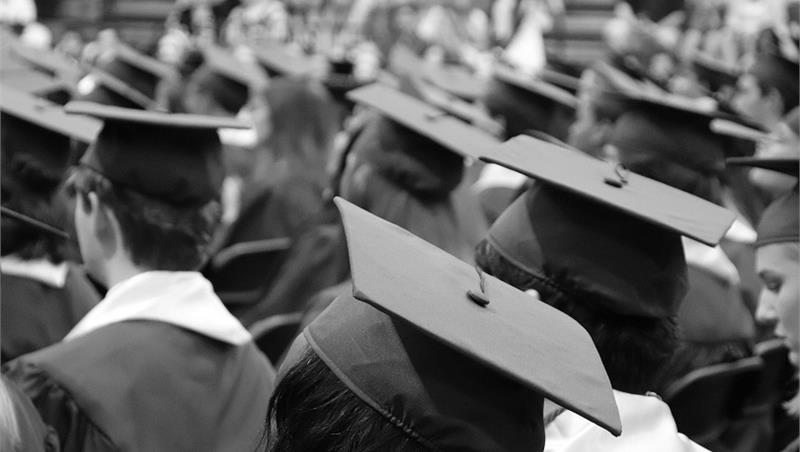 Proroga sessioni di laurea a.a. 2019-2020