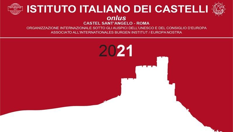 Vincitori al  XXIV Premio di Laurea sulle architetture fortificate