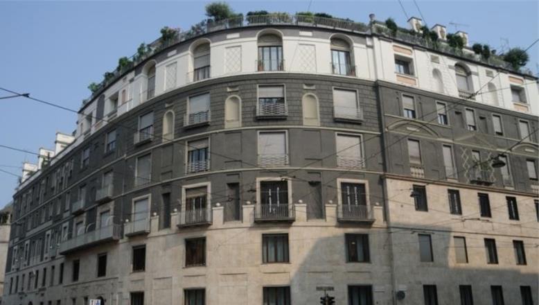 Il progetto di restauro e il cantiere