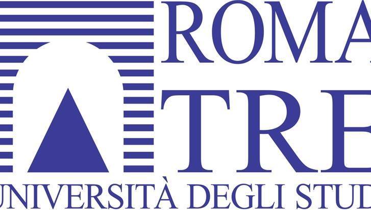 Roma Tre per l'Agenda 2030 – Seminario: Gas climalteranti e impronta di carbonio