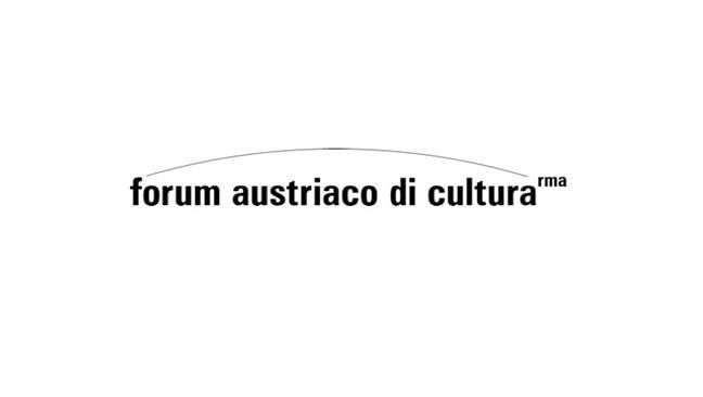 Mostra Touch Nature - Forum Austriaco di Cultura Roma