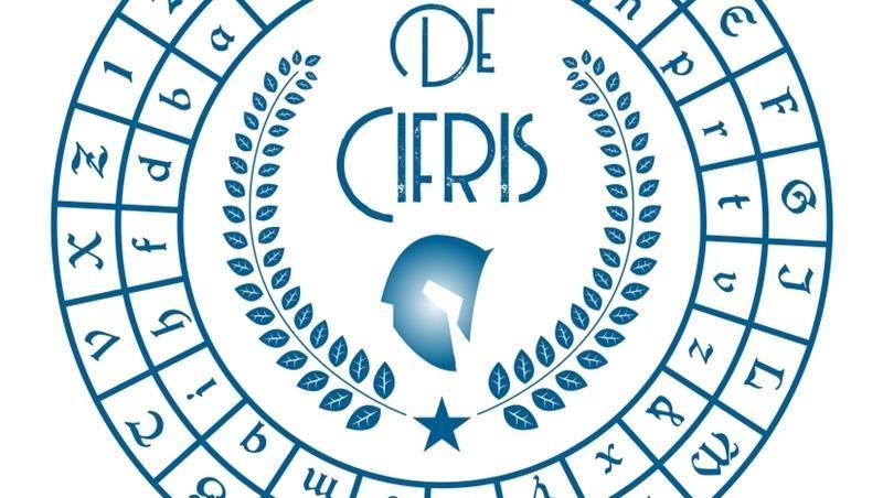 Bandi di concorso per l'assegnazione di borse di studio dell'Advisory Board De Cifris  per il Corso di laurea magistrale in Scienze Computazionali