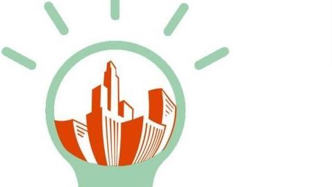 """Concorso di idee LAVOCE.INFO: """"Un settore pubblico acceleratore di sviluppo"""