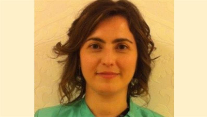 """Professione Enogastronomo I con Simona Antonella Lamorte """"Il mondo del vino: aspetti ed opportunità multidisciplinari"""""""