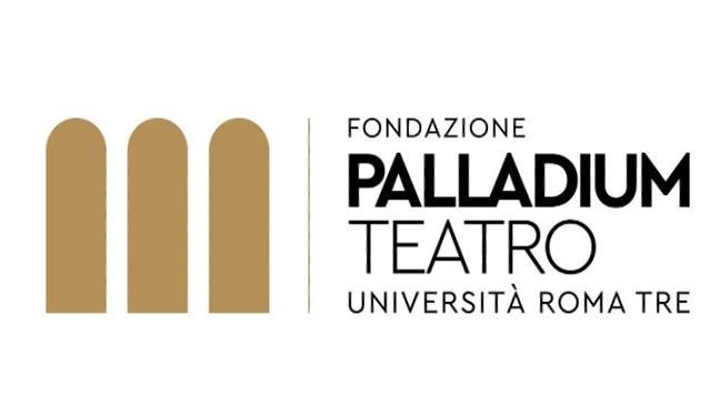 ForTe – Formazione in teatro