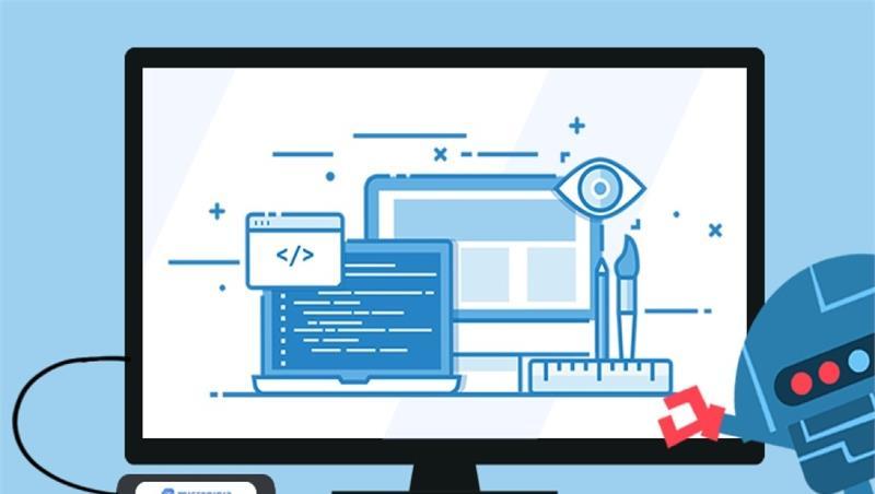Corso di Applicazione Computerizzata per la Progettazione in Ingegneria Civile a.a. 2019-2020 (Prof. A. Calvi)