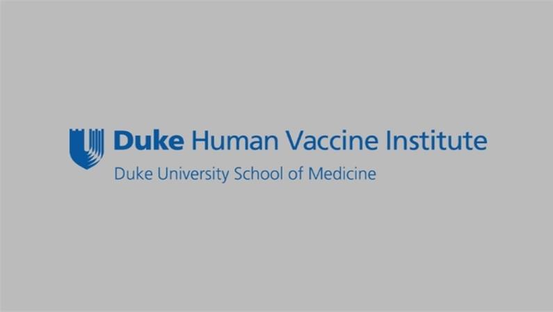 Postdoctoral position alla Duke Human Vaccine Institute (DHVI) - Duke University (Durham, NC)